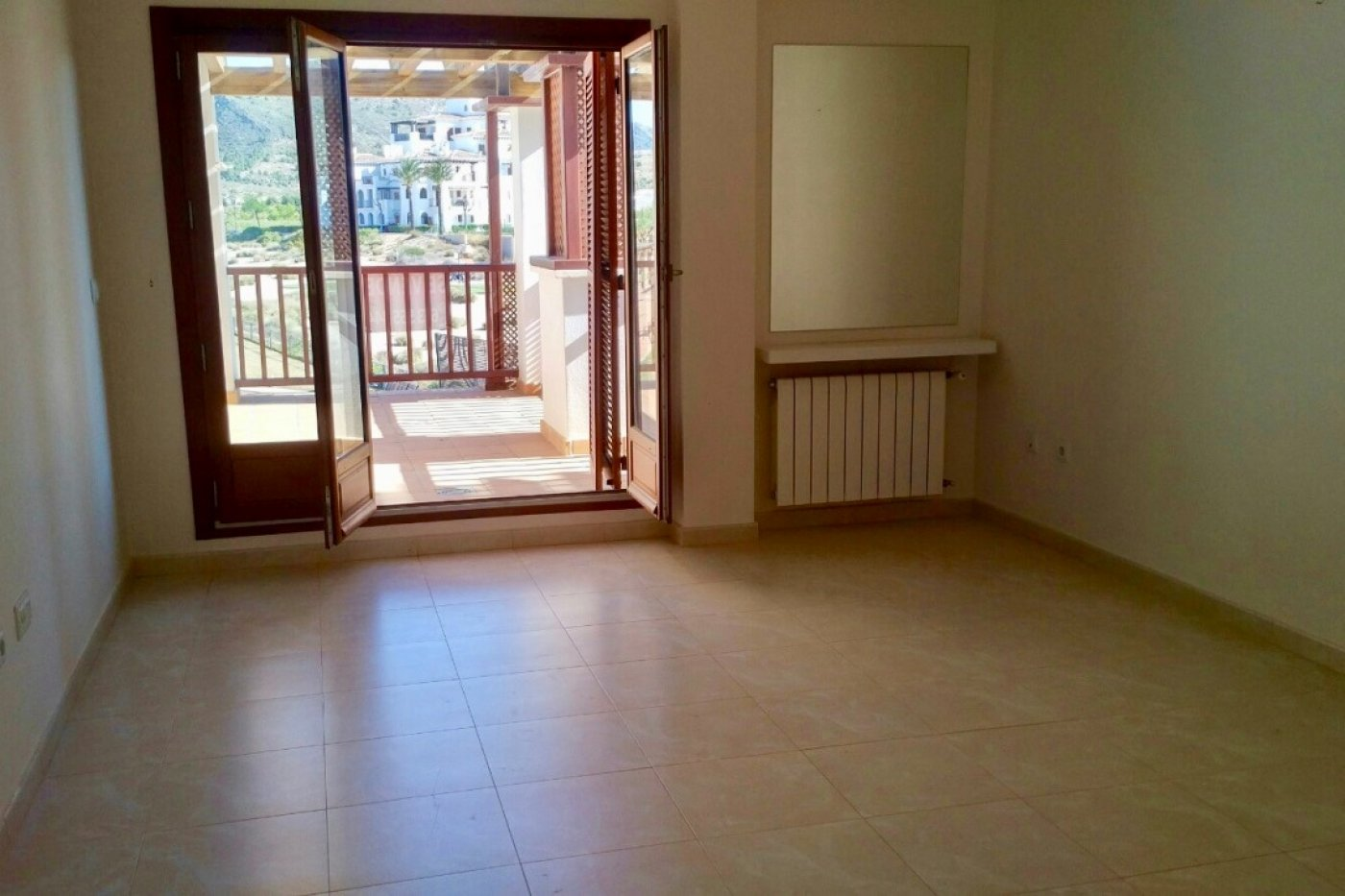 Image 6 Apartment ref 3265-02805 for sale in El Valle Golf Resort Spain - Quality Homes Costa Cálida