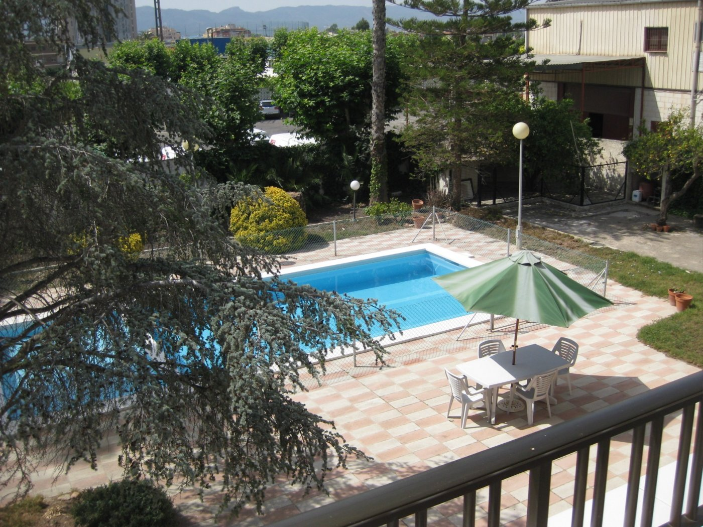 Casa con terreno ref 3265-02806 for sale in Espinardo Spain - Quality Homes Costa Cálida