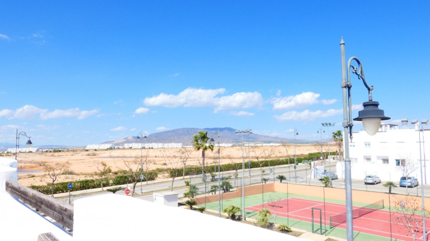Apartment ref 3265-02812 for sale in Condado De Alhama Spain - Quality Homes Costa Cálida