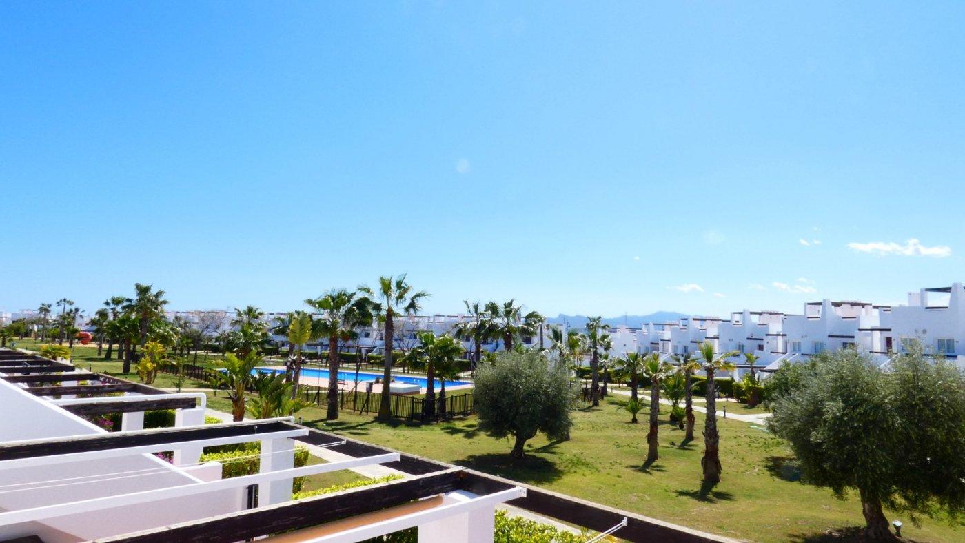 Image 4 Apartment ref 3265-02812 for sale in Condado De Alhama Spain - Quality Homes Costa Cálida