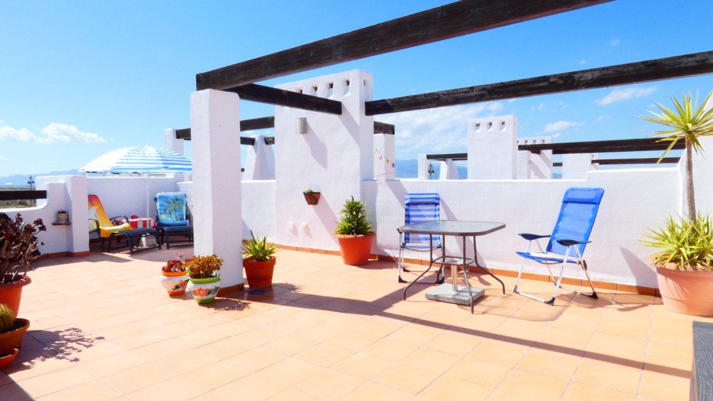 Image 5 Apartment ref 3265-02812 for sale in Condado De Alhama Spain - Quality Homes Costa Cálida