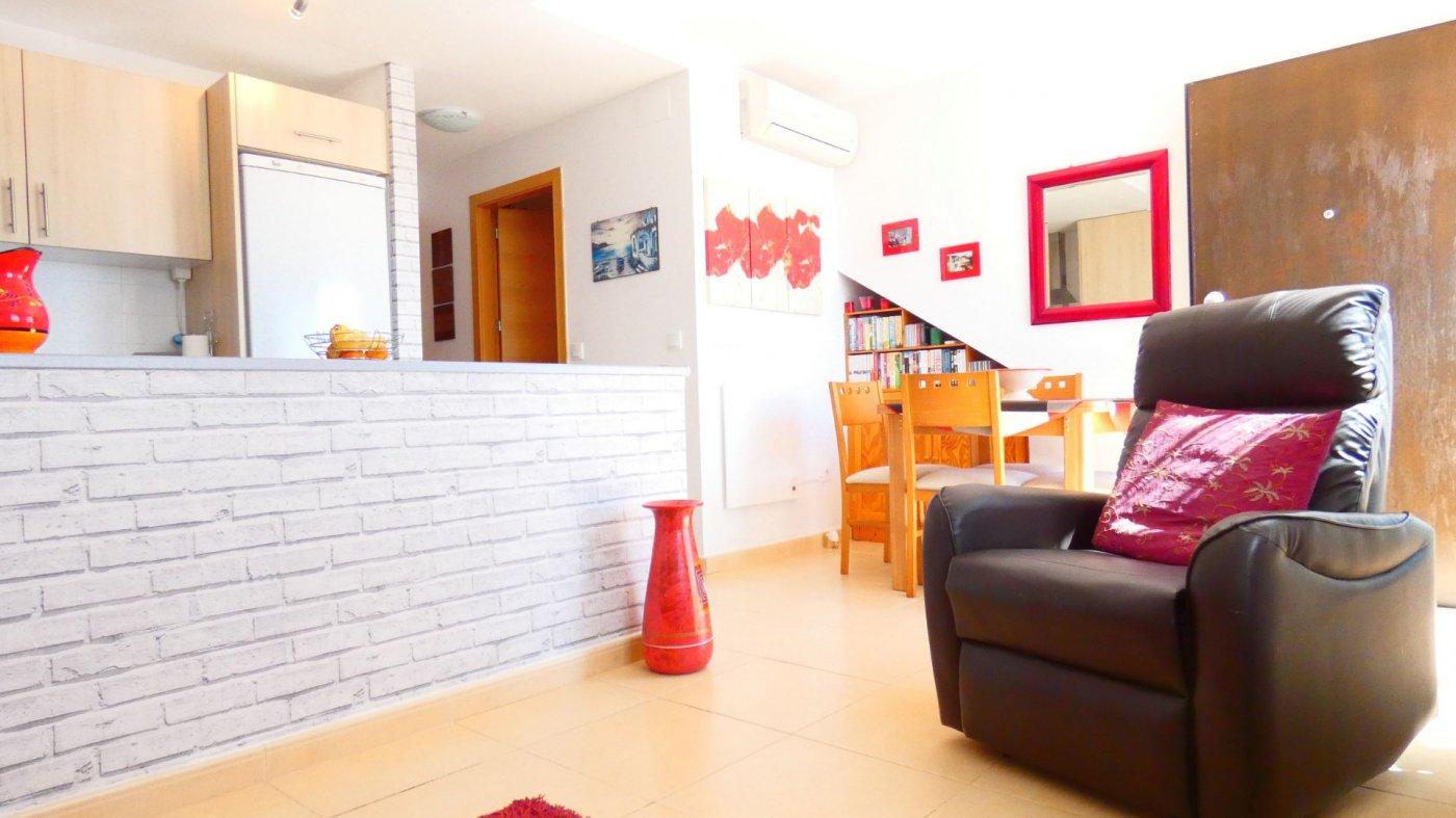 Image 6 Apartment ref 3265-02812 for sale in Condado De Alhama Spain - Quality Homes Costa Cálida