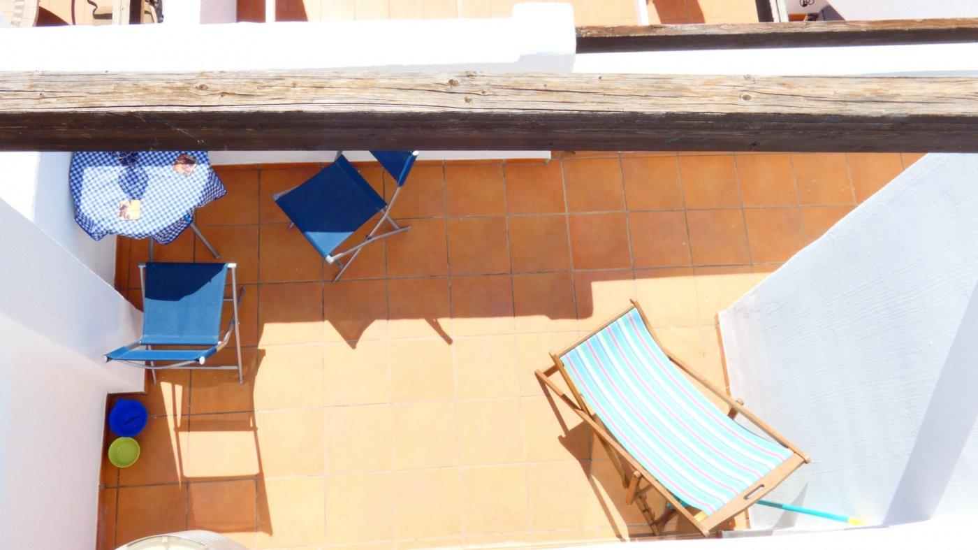Image 8 Apartment ref 3265-02812 for sale in Condado De Alhama Spain - Quality Homes Costa Cálida