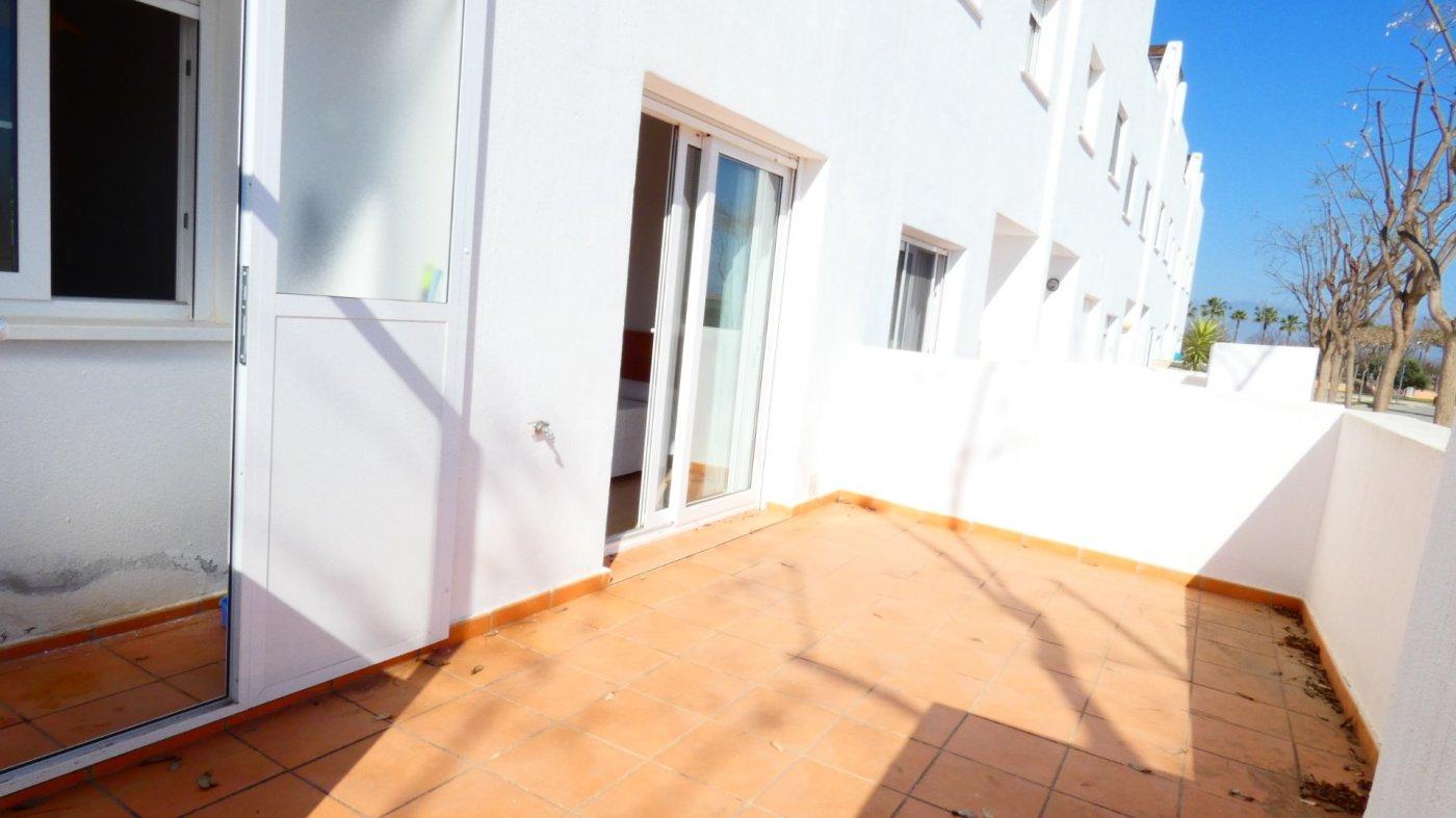 Gallery Image 12 of New Bright and Modern South Facing 3 Bedroom Ground Floor Apartment in Jardin 1, Condado de Alhama