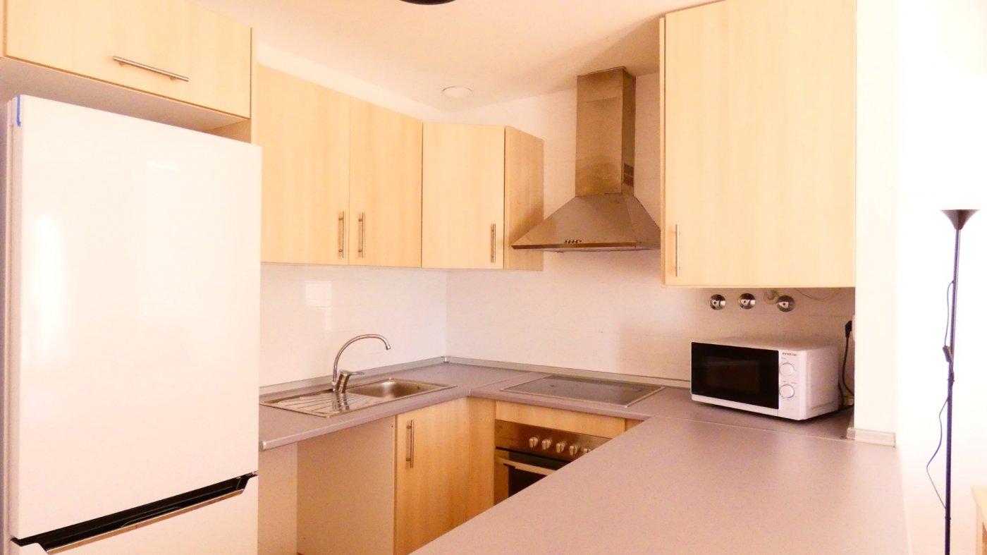 Gallery Image 22 of New Bright and Modern South Facing 3 Bedroom Ground Floor Apartment in Jardin 1, Condado de Alhama