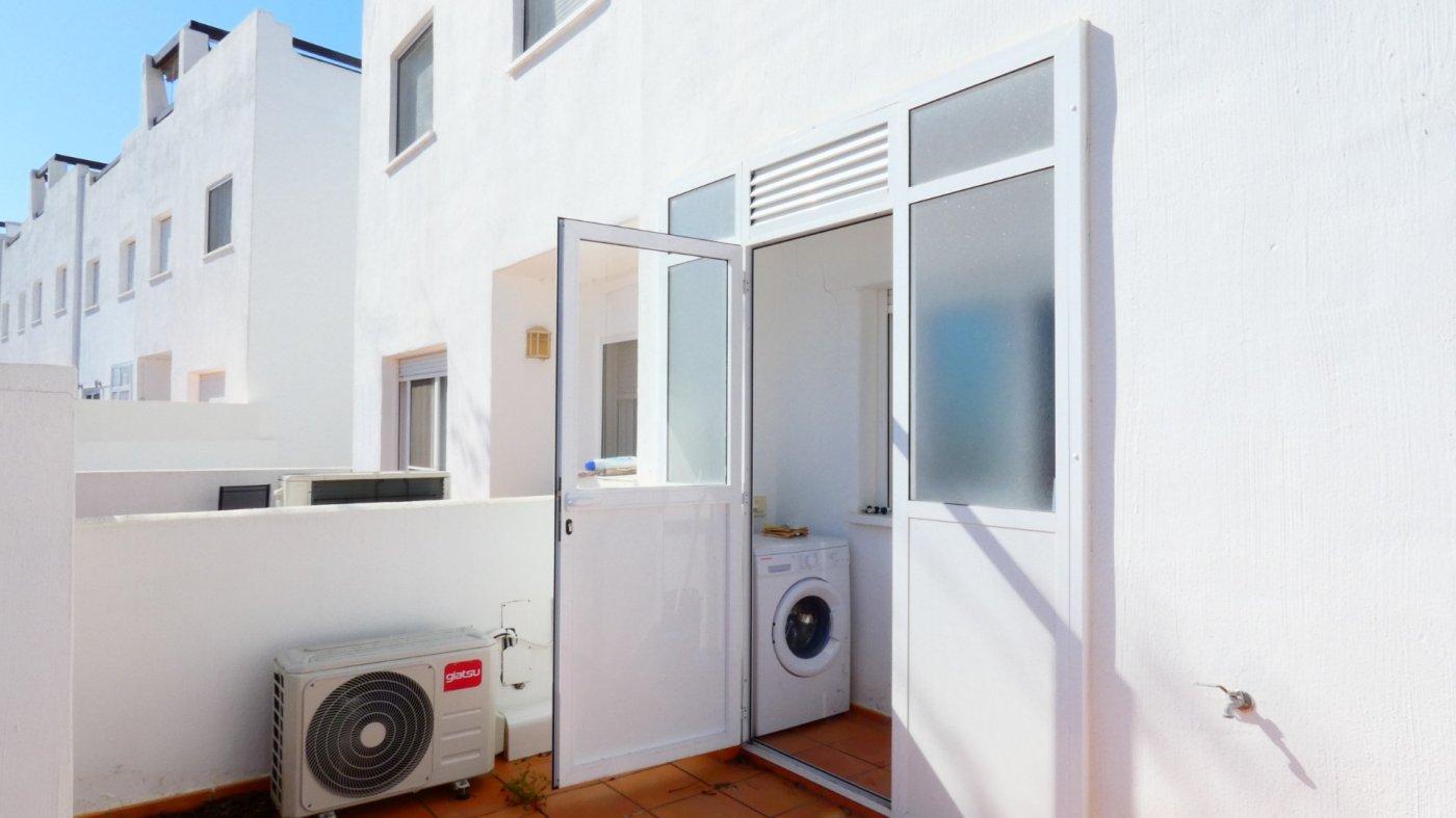 Gallery Image 24 of New Bright and Modern South Facing 3 Bedroom Ground Floor Apartment in Jardin 1, Condado de Alhama