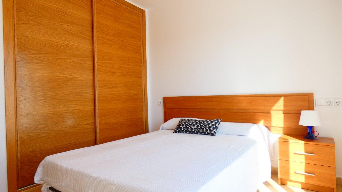 Gallery Image 3 of New Bright and Modern South Facing 3 Bedroom Ground Floor Apartment in Jardin 1, Condado de Alhama
