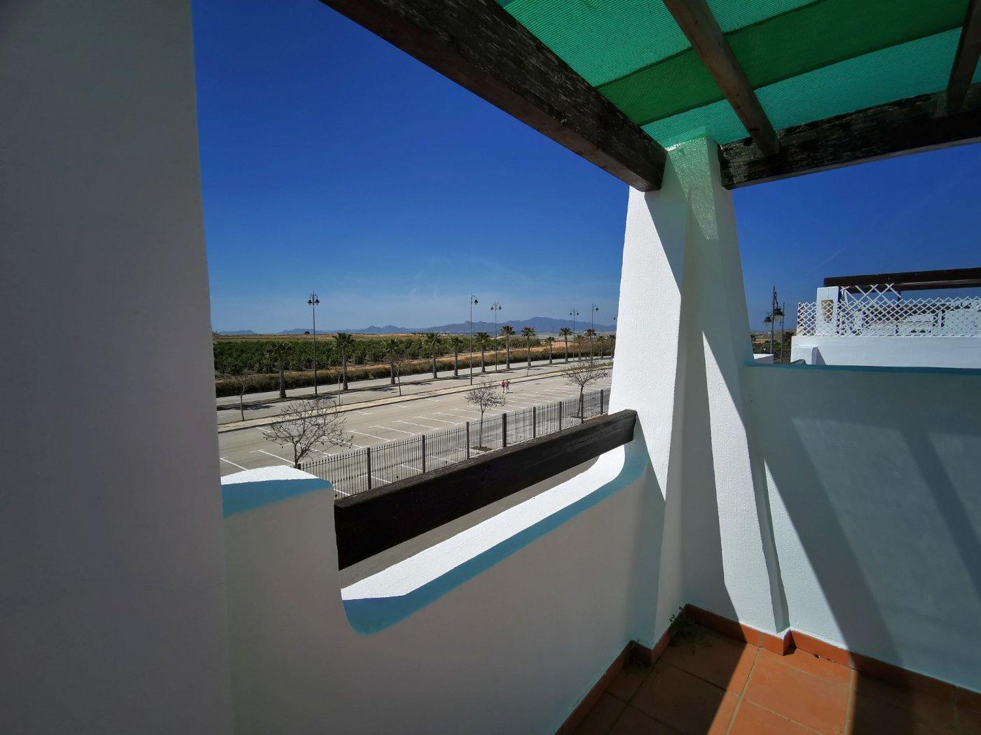 Gallery Image 29 of Key-Ready 2 Bedroom Apartment Overlooking the Citrus Groves in Jardin 10, Condado de Alhama