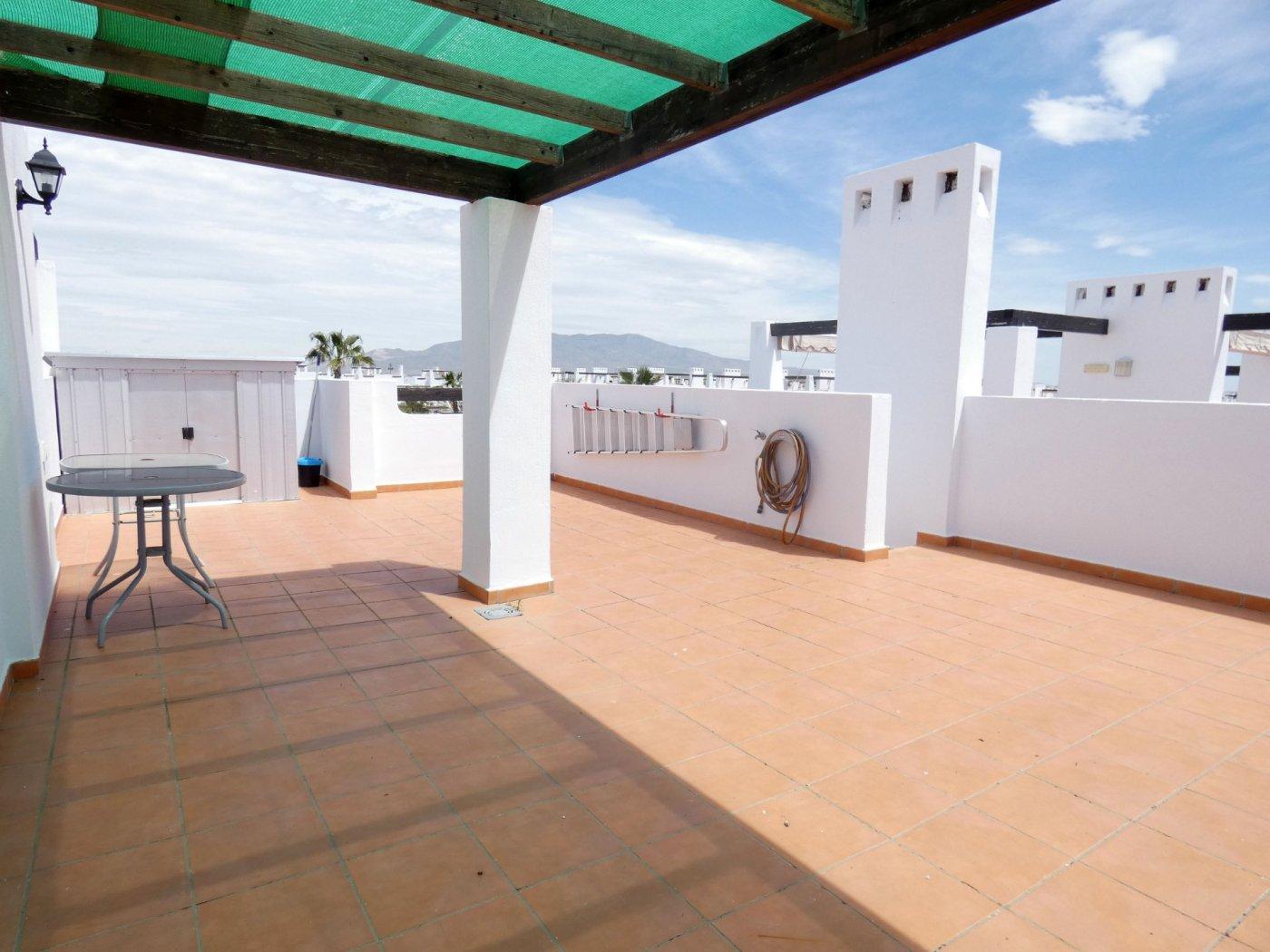 Gallery Image 32 of Key-Ready 2 Bedroom Apartment Overlooking the Citrus Groves in Jardin 10, Condado de Alhama
