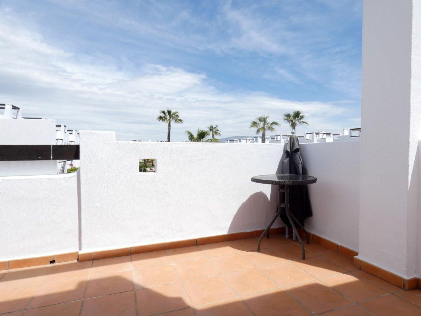 Gallery Image 33 of Key-Ready 2 Bedroom Apartment Overlooking the Citrus Groves in Jardin 10, Condado de Alhama