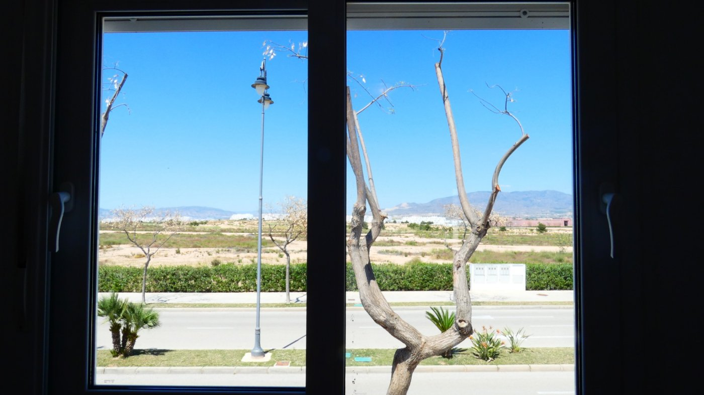 Gallery Image 22 of WOW! A South Facing Corner 2 Bed Apartment at the One and Only Condado de Alhama Golf Resort
