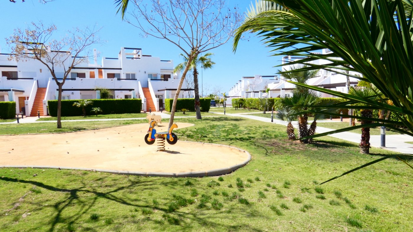 Gallery Image 36 of WOW! A South Facing Corner 2 Bed Apartment at the One and Only Condado de Alhama Golf Resort