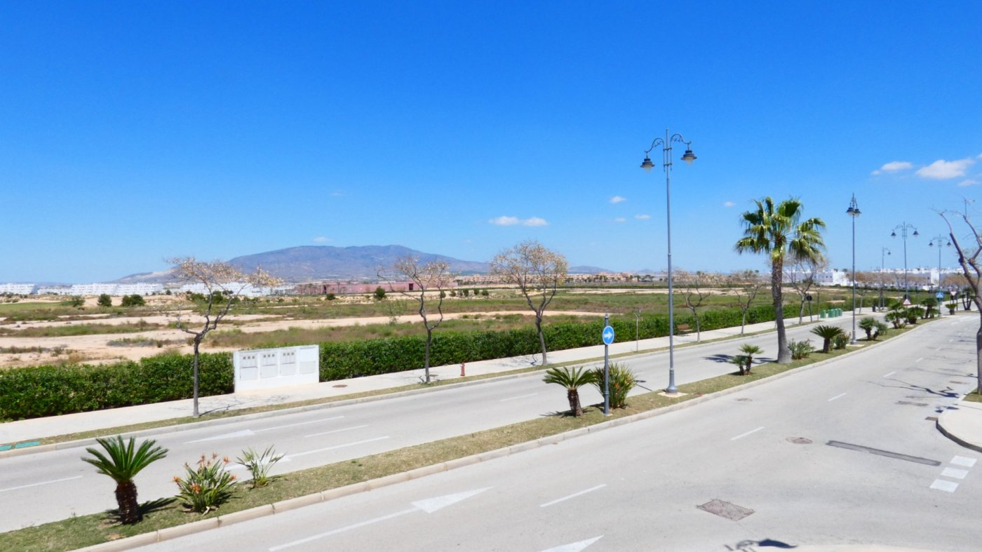 Gallery Image 41 of WOW! A South Facing Corner 2 Bed Apartment at the One and Only Condado de Alhama Golf Resort