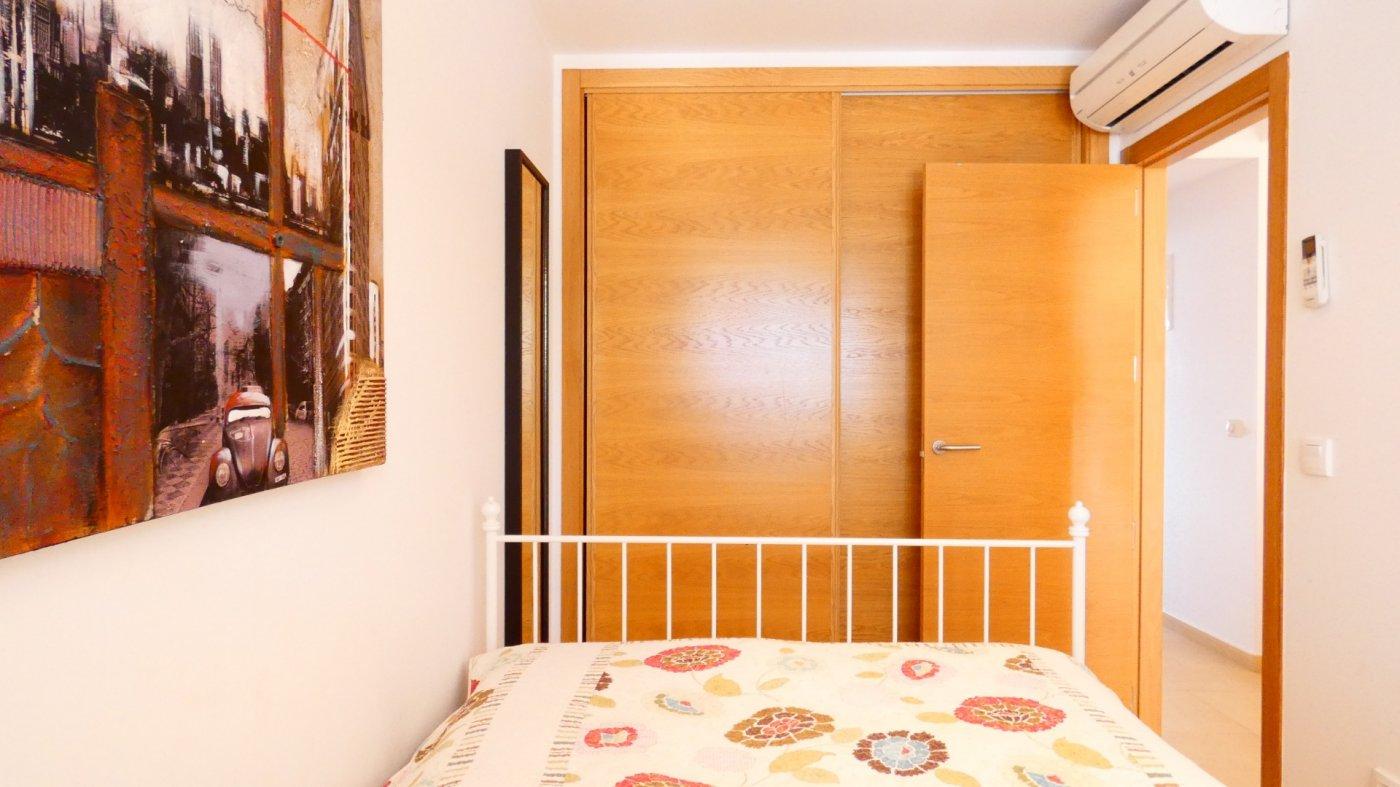 Gallery Image 24 of Immaculate South West Facing 3 Bedroom Ground Floor Corner Apartment in Jardin 4, Condado de Alhama