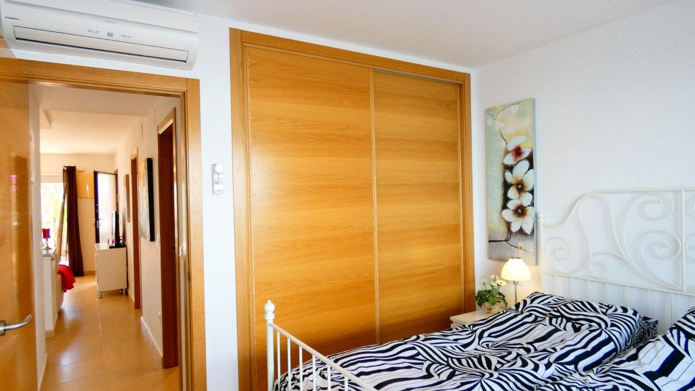 Gallery Image 6 of Immaculate South West Facing 3 Bedroom Ground Floor Corner Apartment in Jardin 4, Condado de Alhama