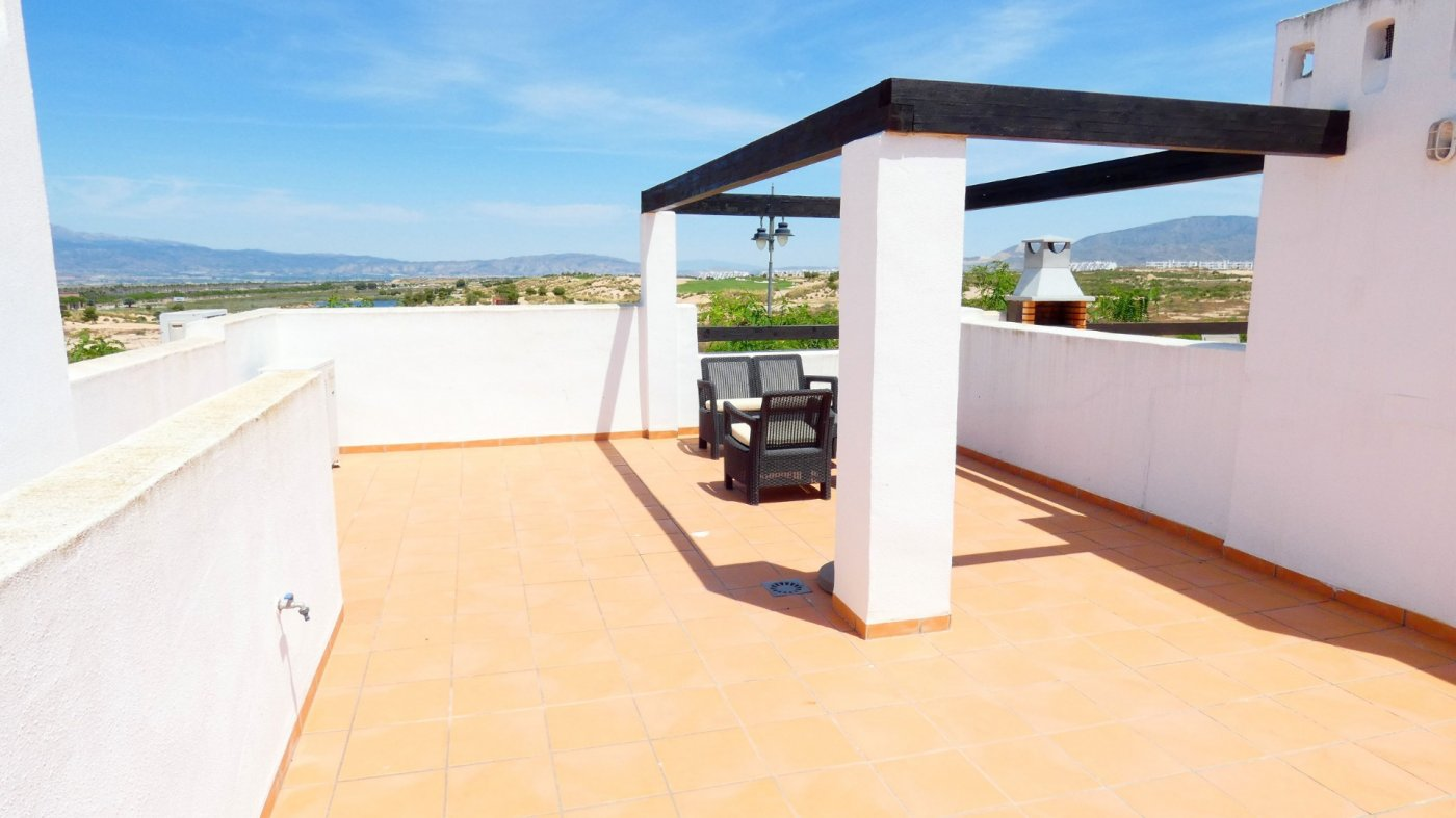 Image 6 Apartment ref 3265-02823 for sale in Condado De Alhama Spain - Quality Homes Costa Cálida