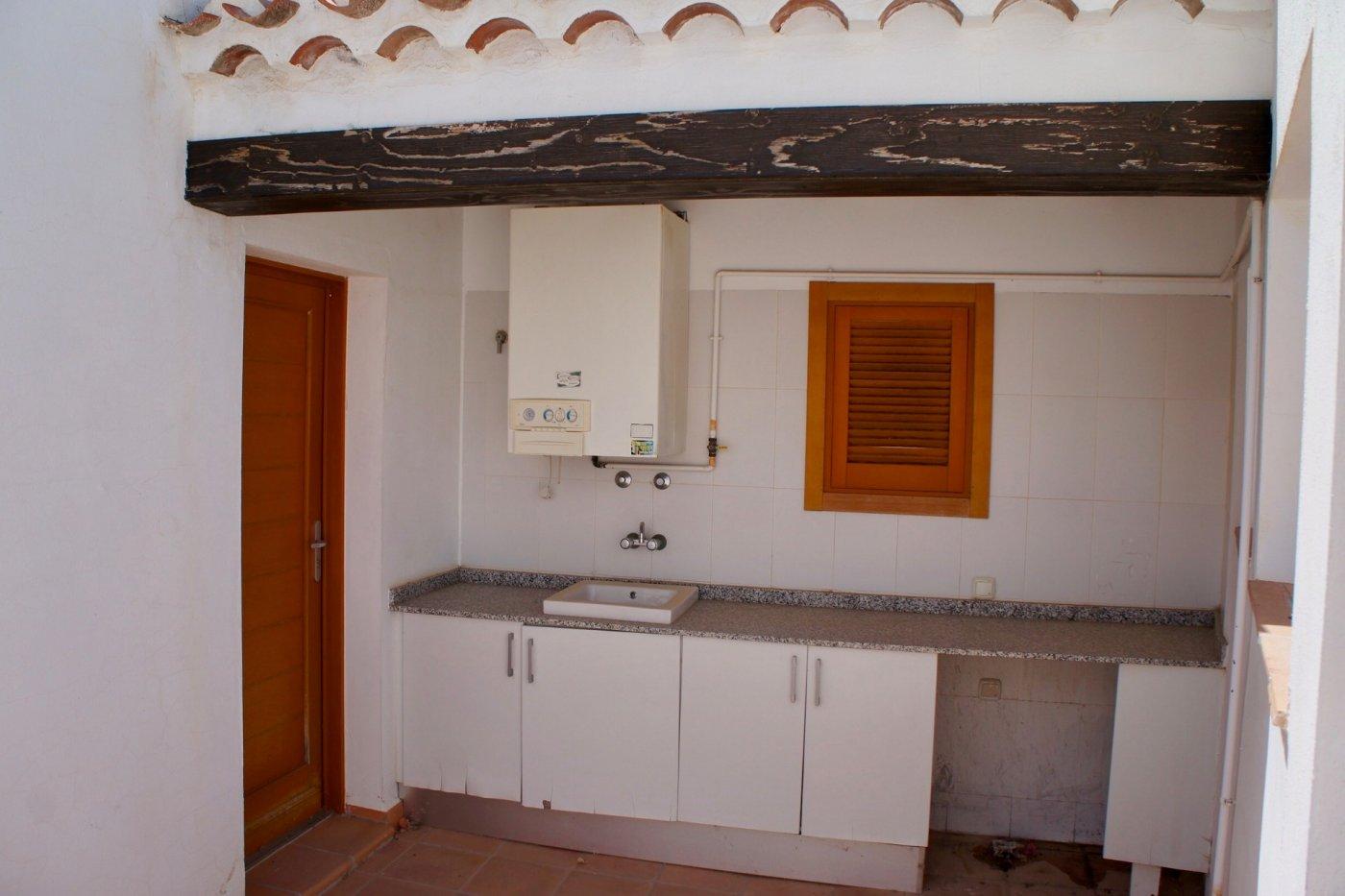 Gallery Image 24 of Front line Algaba villa at El Valle Golf resort at phenomenal price