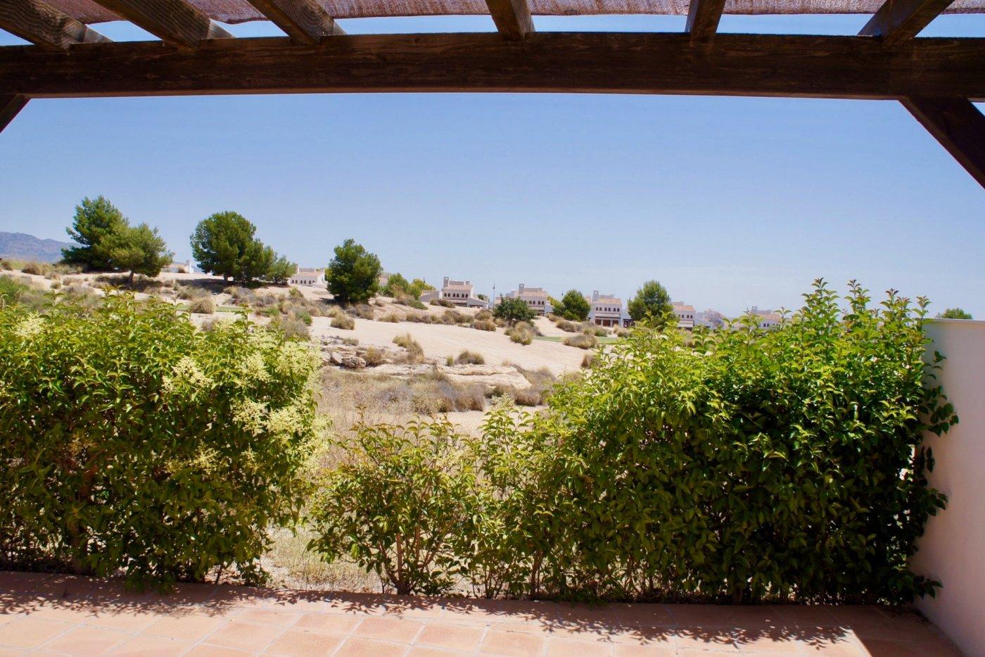 Gallery Image 27 of Front line Algaba villa at El Valle Golf resort at phenomenal price