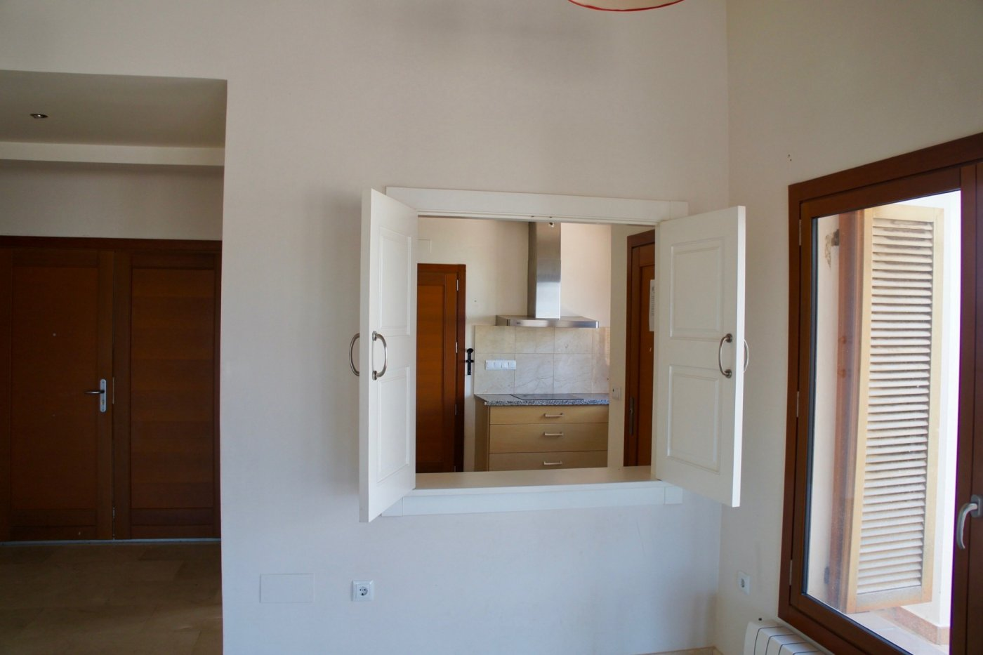 Gallery Image 7 of Front line Algaba villa at El Valle Golf resort at phenomenal price