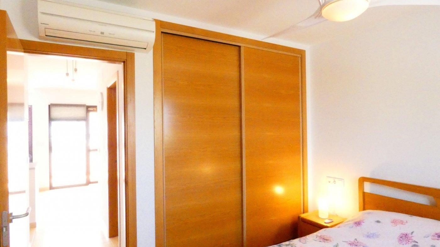 Gallery Image 16 of Precioso ático de esquina, 2 dormitorios, gran solarium privado con increíbles vistas panorámicas