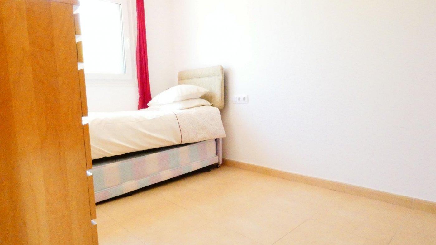Gallery Image 18 of Precioso ático de esquina, 2 dormitorios, gran solarium privado con increíbles vistas panorámicas