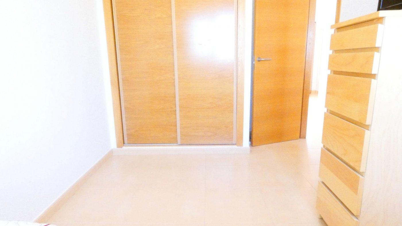Gallery Image 19 of Precioso ático de esquina, 2 dormitorios, gran solarium privado con increíbles vistas panorámicas