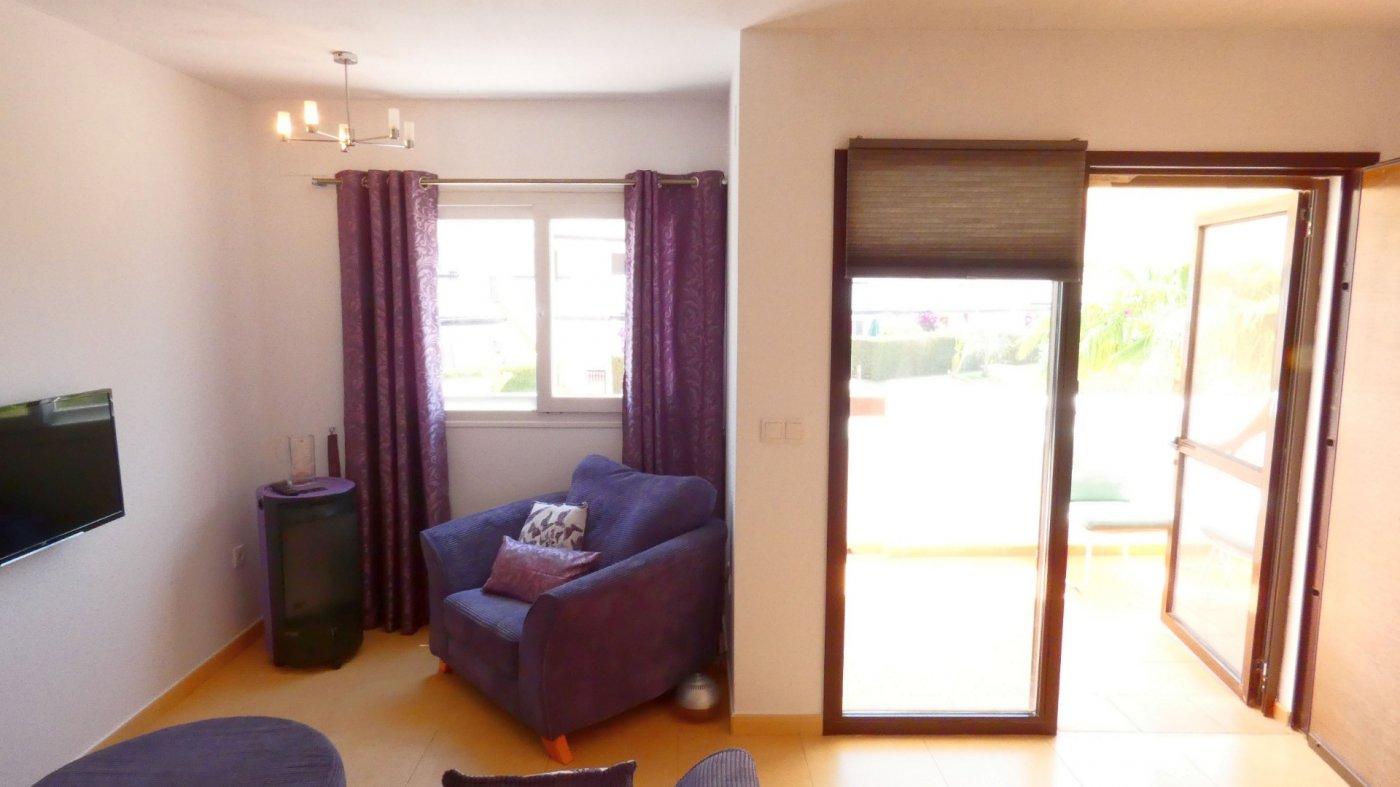 Gallery Image 27 of Precioso ático de esquina, 2 dormitorios, gran solarium privado con increíbles vistas panorámicas