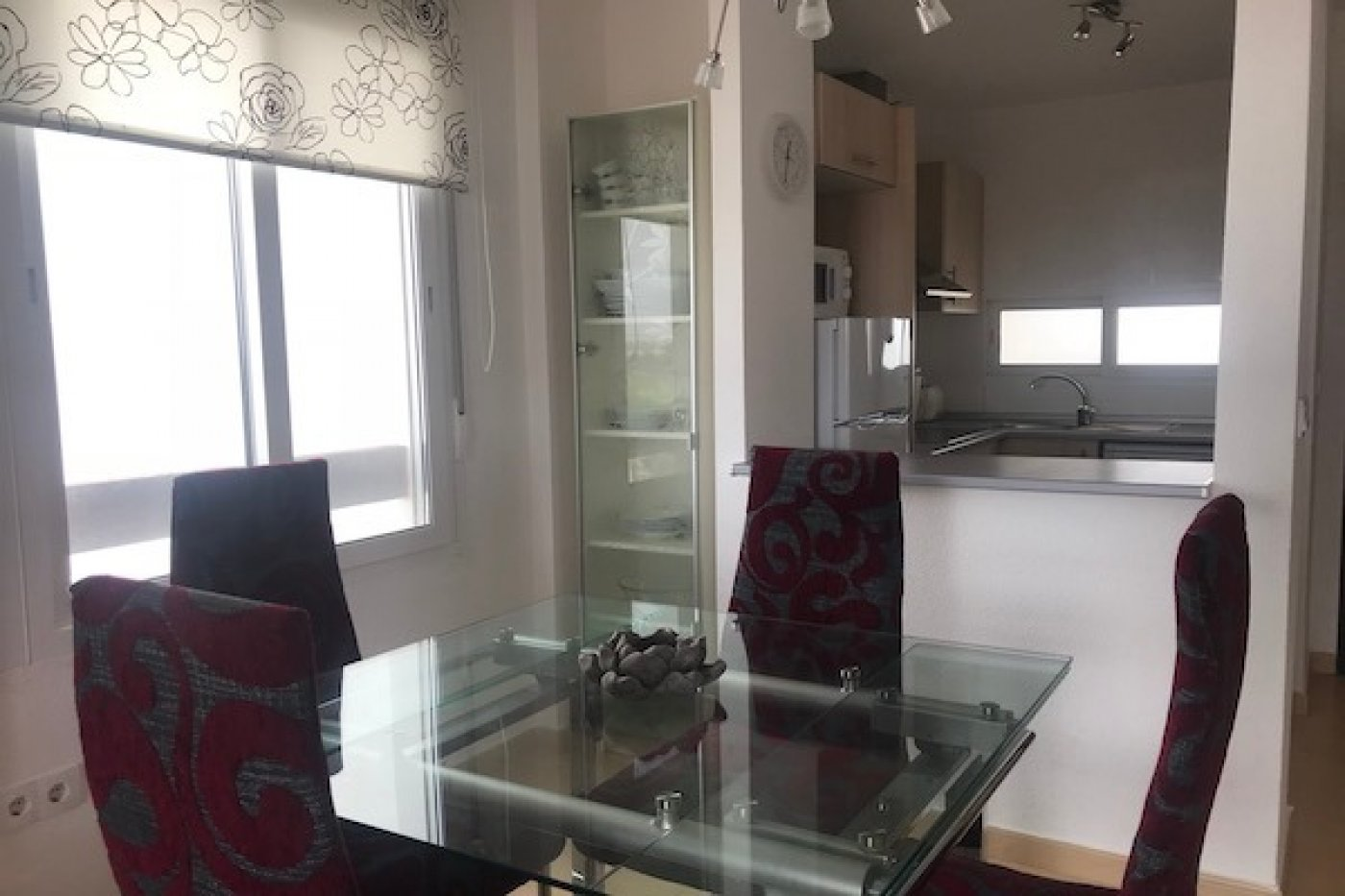 Image 6 Apartment ref 2875 for rent in Condado De Alhama Spain - Quality Homes Costa Cálida