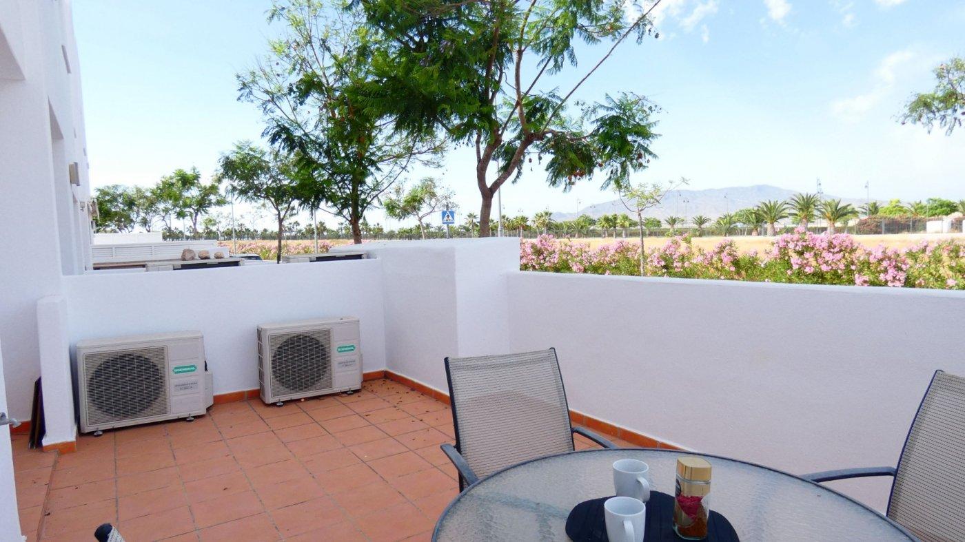Gallery Image 12 of Key-Ready South West Facing Ground Floor 3 Bedroom Apartment in Naranjos 2, Condado de Alhama