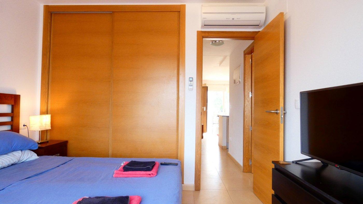 Gallery Image 15 of Key-Ready South West Facing Ground Floor 3 Bedroom Apartment in Naranjos 2, Condado de Alhama
