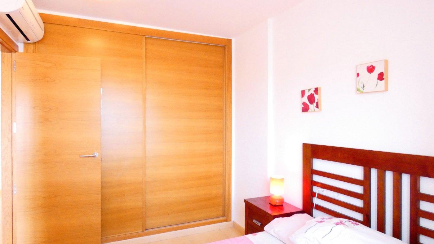 Gallery Image 21 of Key-Ready South West Facing Ground Floor 3 Bedroom Apartment in Naranjos 2, Condado de Alhama
