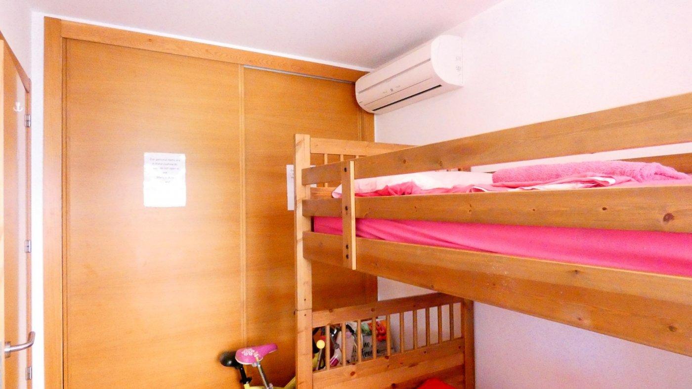 Gallery Image 22 of Key-Ready South West Facing Ground Floor 3 Bedroom Apartment in Naranjos 2, Condado de Alhama
