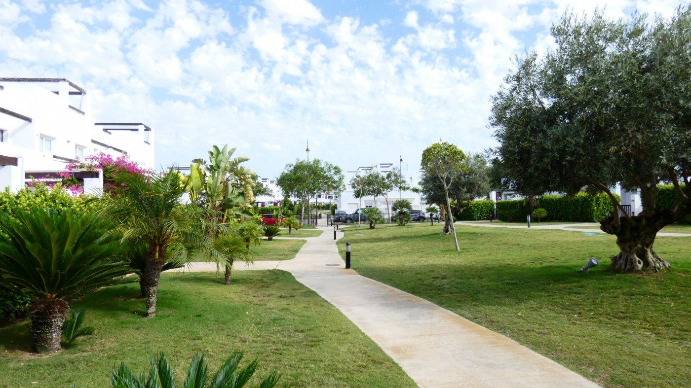 Gallery Image 28 of Key-Ready South West Facing Ground Floor 3 Bedroom Apartment in Naranjos 2, Condado de Alhama