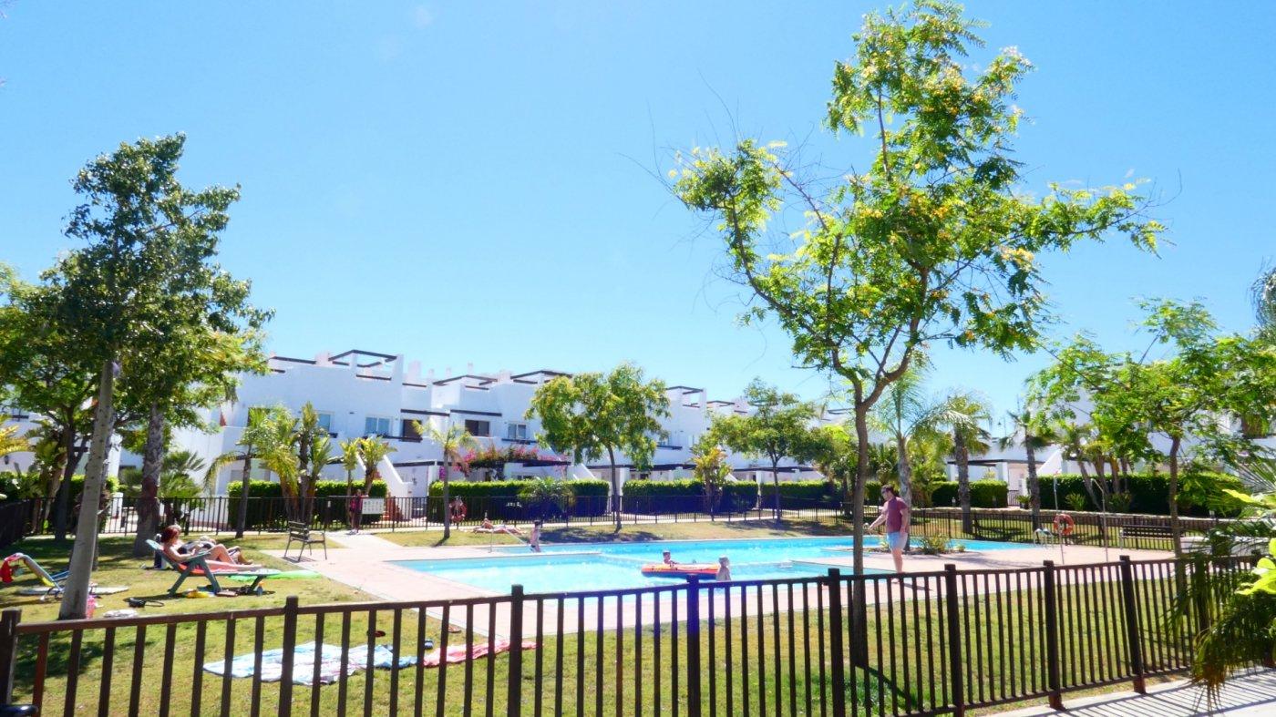 Gallery Image 35 of Key-Ready South West Facing Ground Floor 3 Bedroom Apartment in Naranjos 2, Condado de Alhama