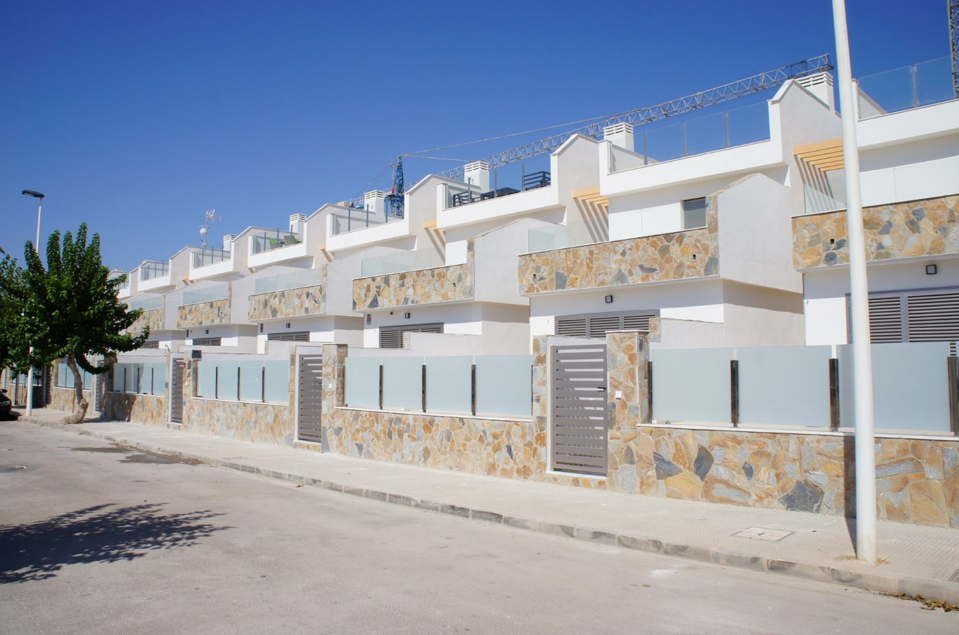 Image 1  ref 3265-02929 for sale in Los Alcázares Spain - Quality Homes Costa Cálida