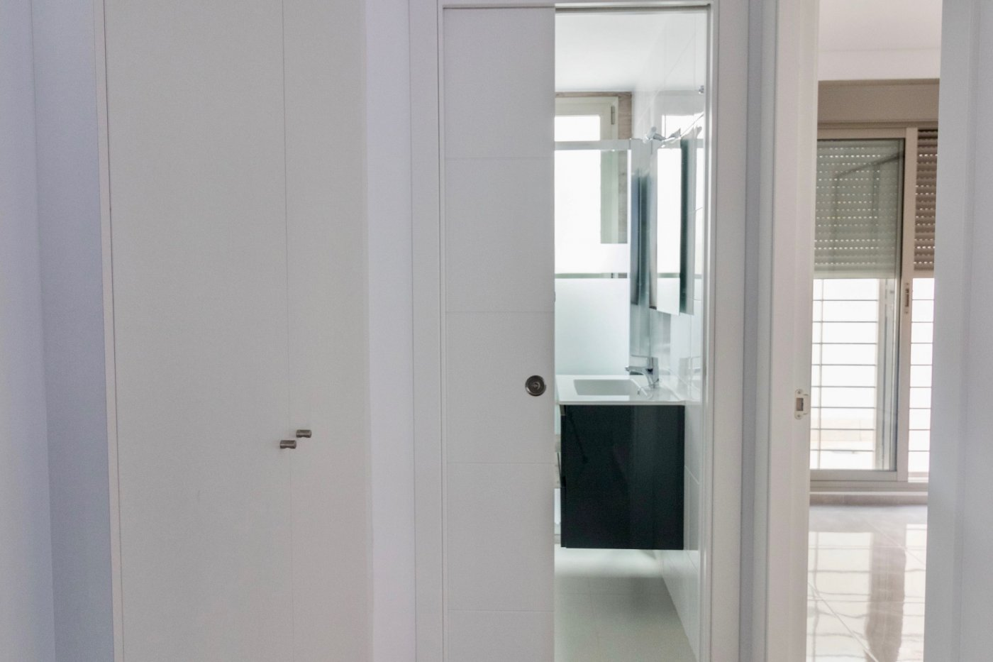 Gallery Image 20 of New build townhouse, bang in the middle of Los Alcazares with private pool and 500 m from the beach