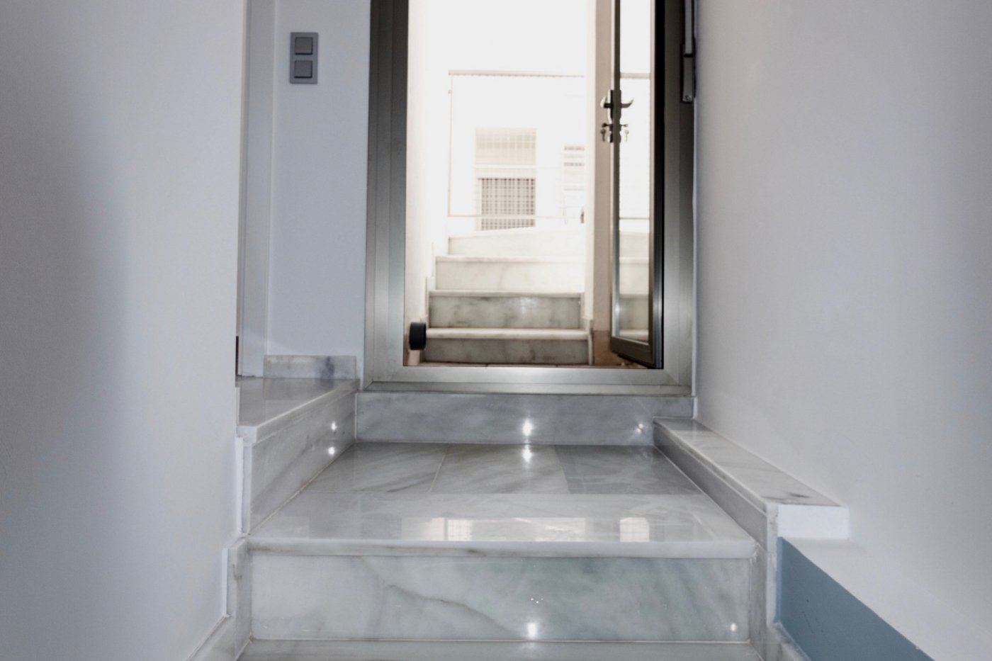 Gallery Image 22 of New build townhouse, bang in the middle of Los Alcazares with private pool and 500 m from the beach