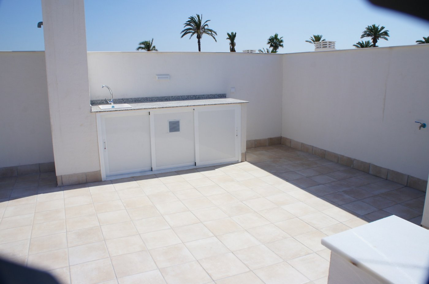 Gallery Image 26 of New build townhouse, bang in the middle of Los Alcazares with private pool and 500 m from the beach