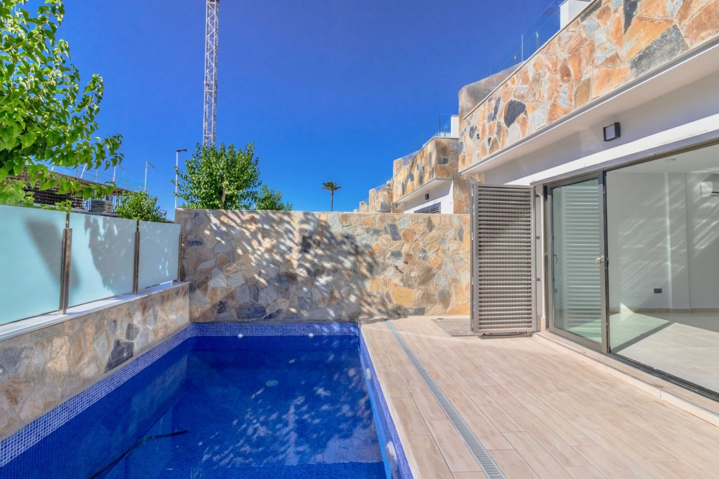 Image 3  ref 3265-02929 for sale in Los Alcázares Spain - Quality Homes Costa Cálida