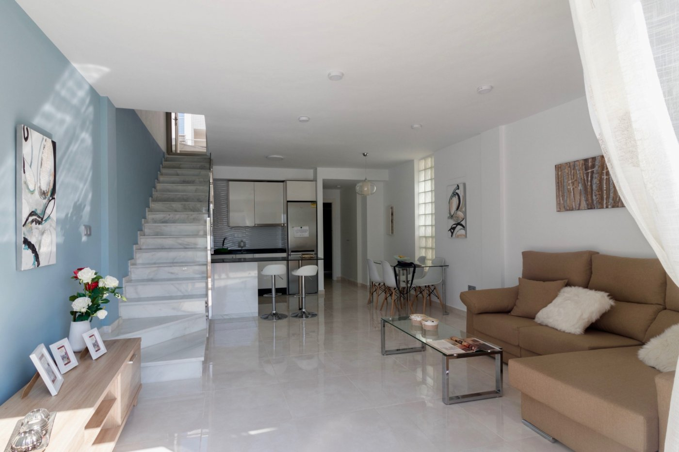 Image 6  ref 3265-02929 for sale in Los Alcázares Spain - Quality Homes Costa Cálida