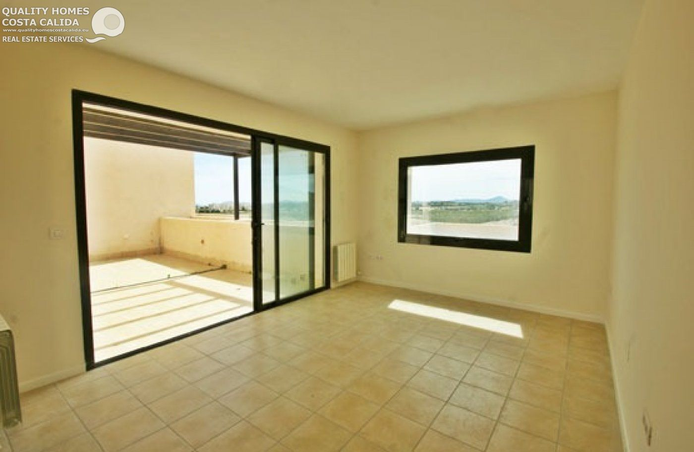 Gallery Image 10 of Maybe the best investment in the Murcia Region