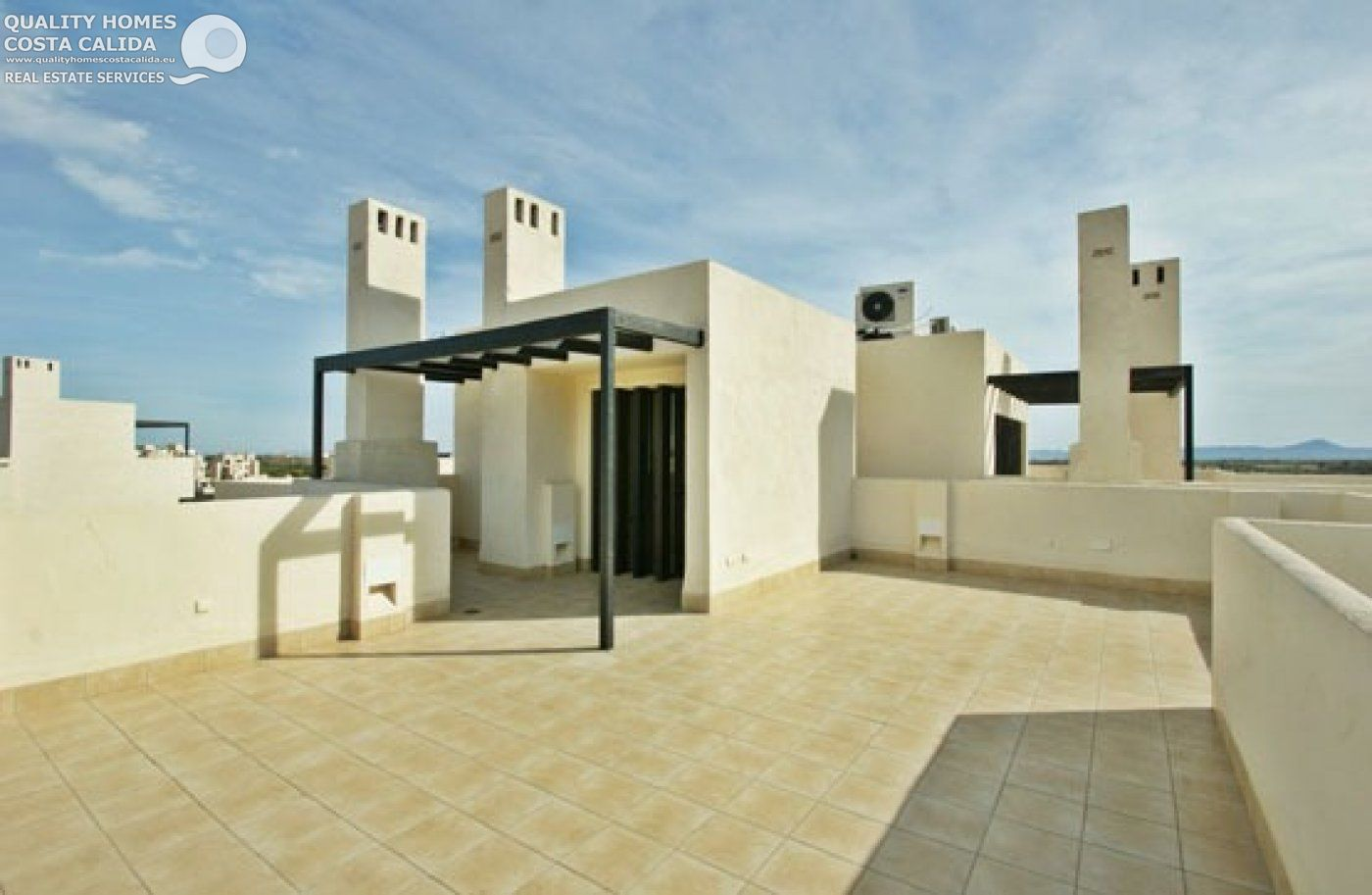 Gallery Image 14 of Maybe the best investment in the Murcia Region