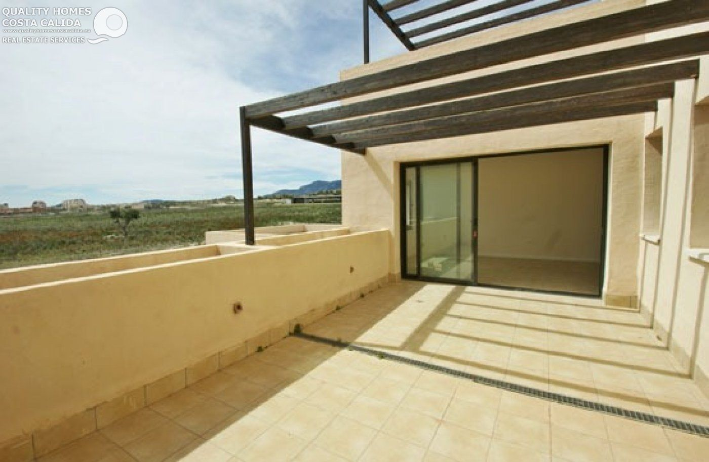 Gallery Image 15 of Maybe the best investment in the Murcia Region