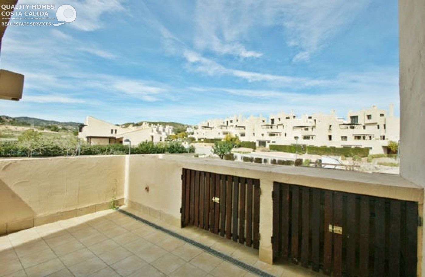 Gallery Image 16 of Maybe the best investment in the Murcia Region