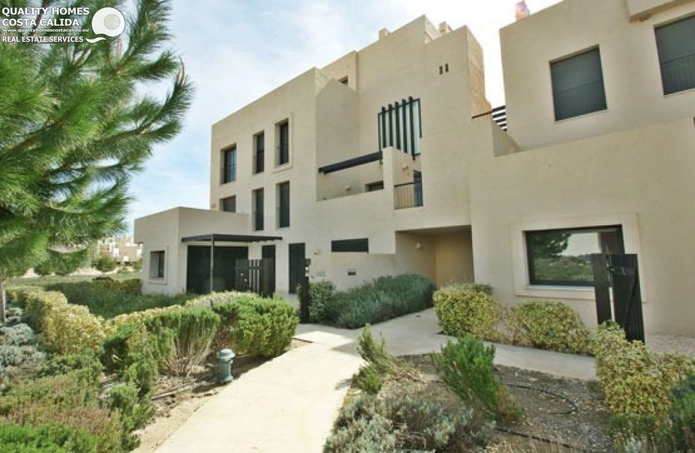 Gallery Image 2 of Maybe the best investment in the Murcia Region
