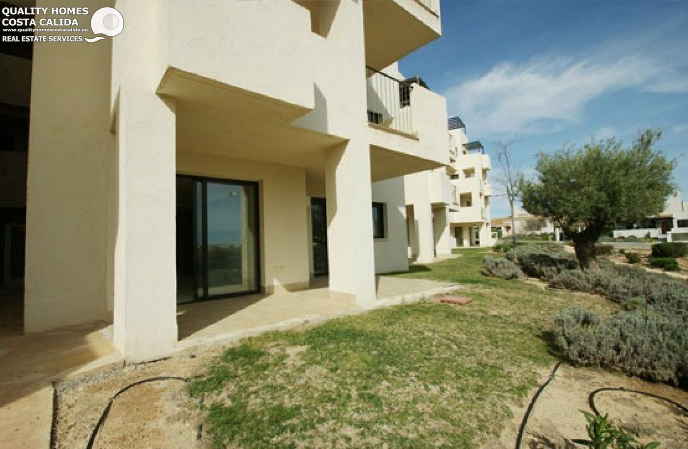 Gallery Image 3 of Maybe the best investment in the Murcia Region