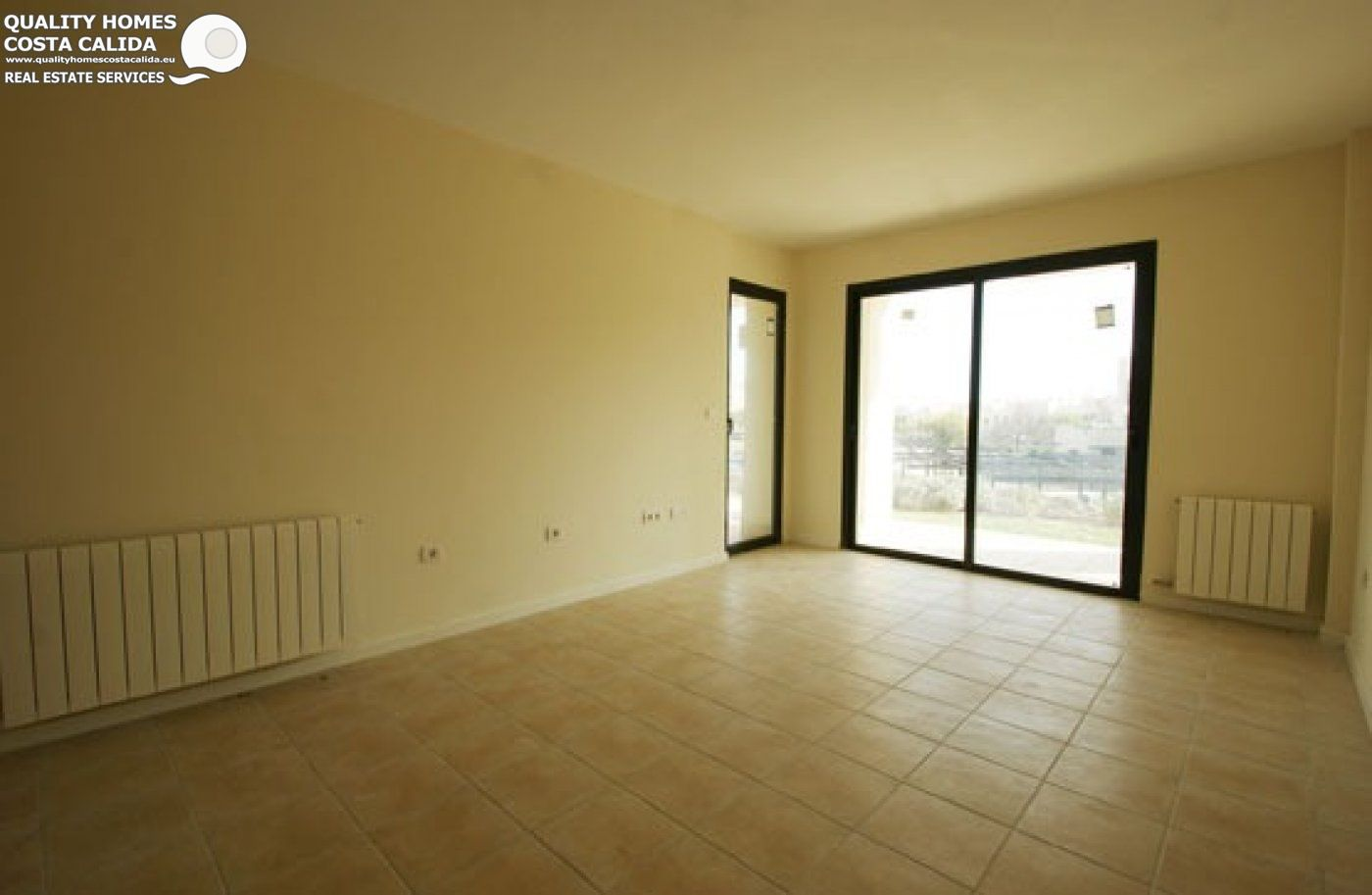Gallery Image 4 of Maybe the best investment in the Murcia Region