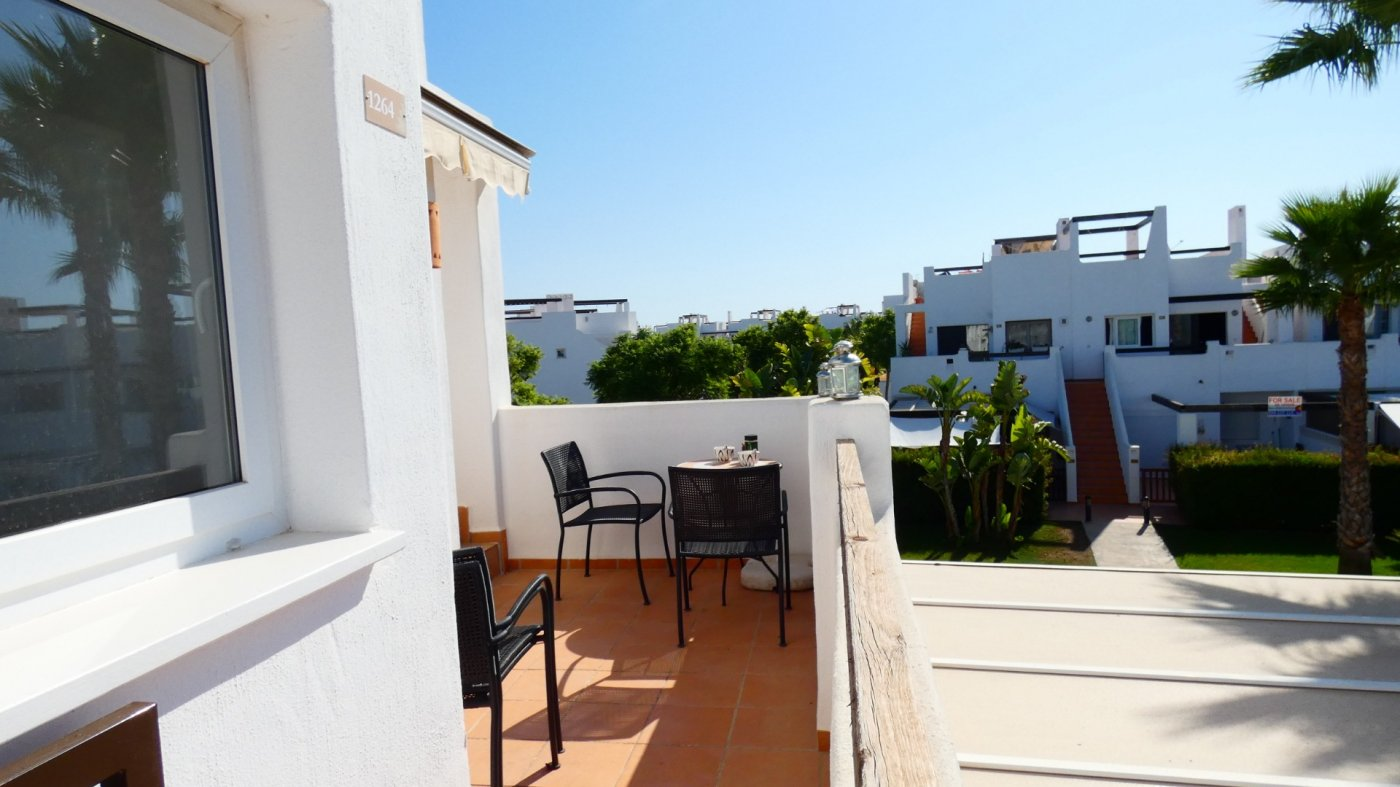 Gallery Image 5 of Pool at your Doorstep, Private Roof Top Solarium, Buckets Full of Sunshine and Gorgeous Views