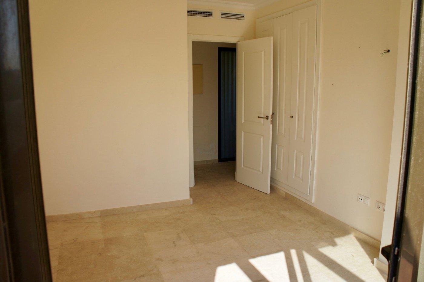 Gallery Image 10 of Fantastic priced 100 m2 south facing duplex at Roda Golf Resort
