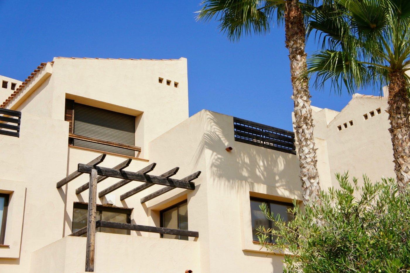 Gallery Image 18 of Fantastic priced 100 m2 south facing duplex at Roda Golf Resort